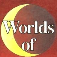 Zweite Reihe, Folge 1: Worlds of Ultima