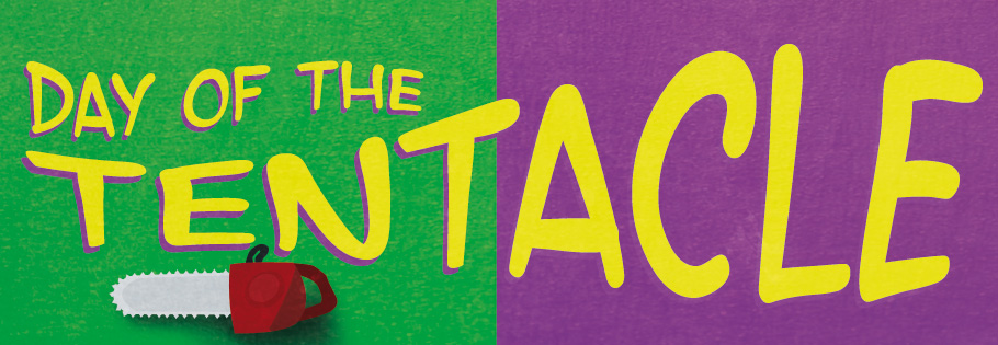 Day_of_the_Tentacle_Banner