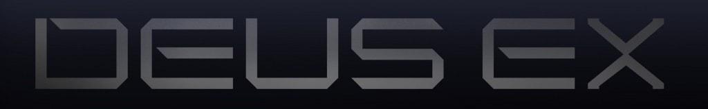Deus_Ex_Banner