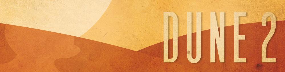Dune2_Banner