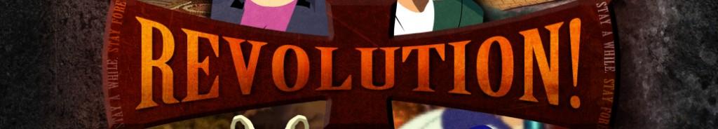 Revolution_Entwurf2_Banner