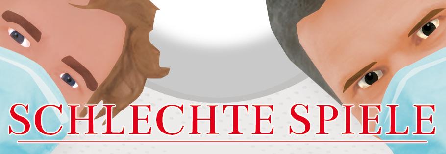 Schlechte_Spiele_Banner