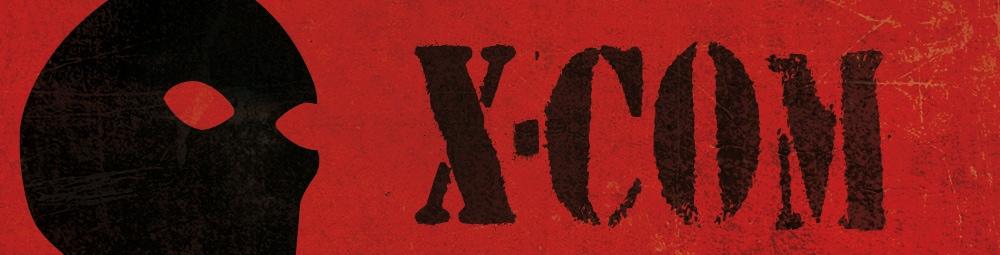 X-Com_banner