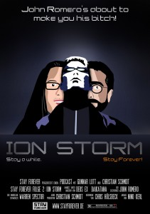 Ion_Storm