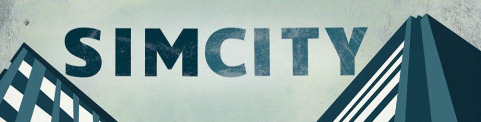 sim city_Banner