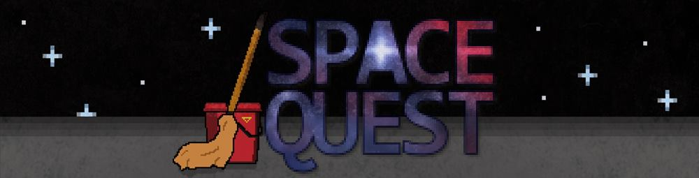 Space Quest_Banner