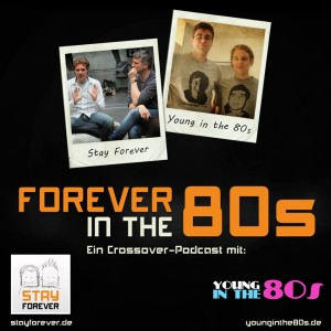 Zwischenfolge: Forever in the 80s