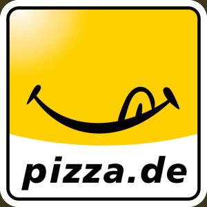 pizza_de_logo_pantone_109c