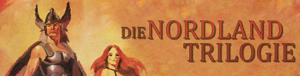 Die Nordland-Trilogie