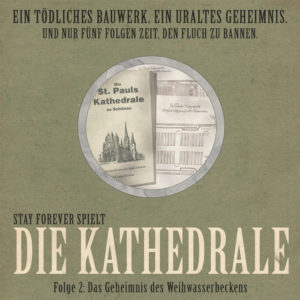 kathedrale_2