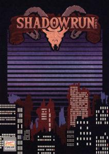 Shadowrun-212x300.jpg